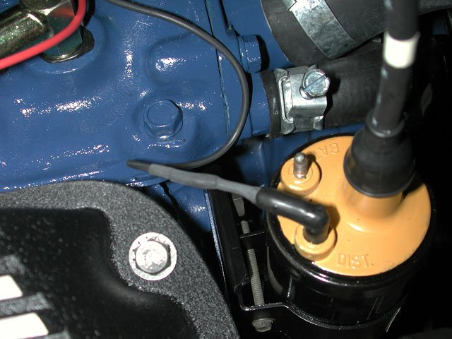 Original 260 Tri-Power-mump_0405_17_z-ford_small_block_engine_detailing-electronic_ignition.jpg