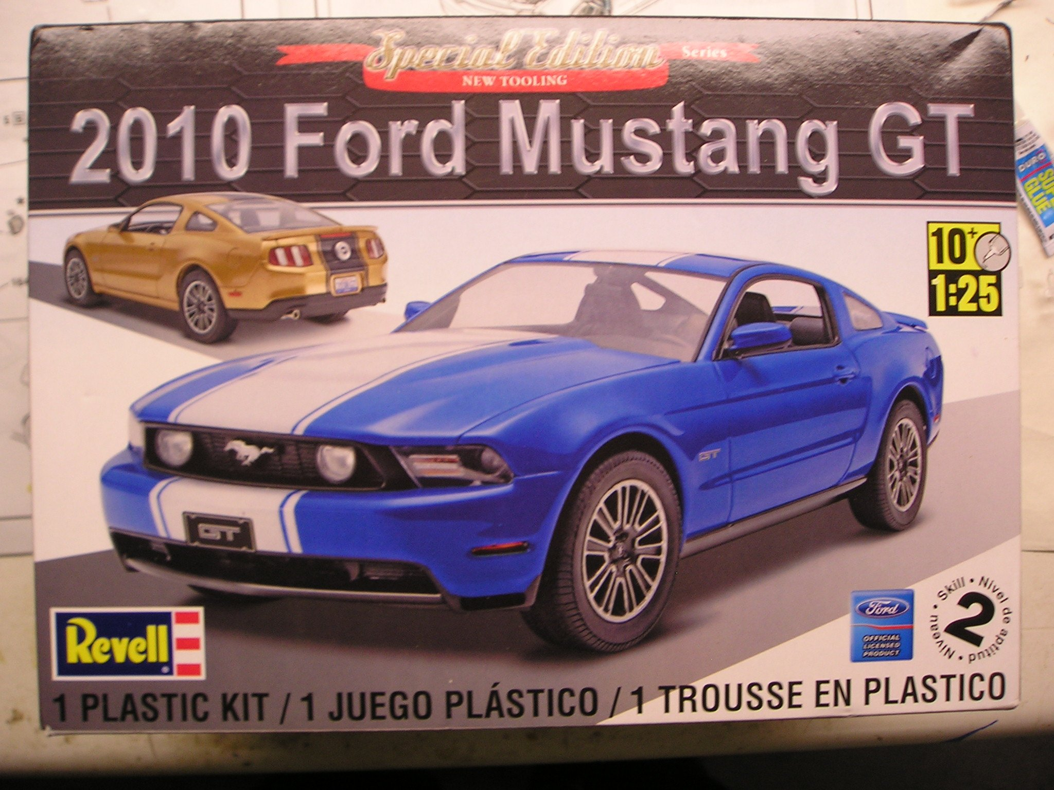 click image for larger version name mustang 004 jpg views 1631 size