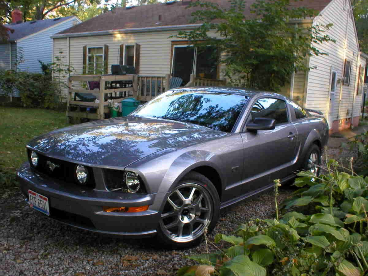 Click image for larger version name mustang 066 jpg views 3935 size