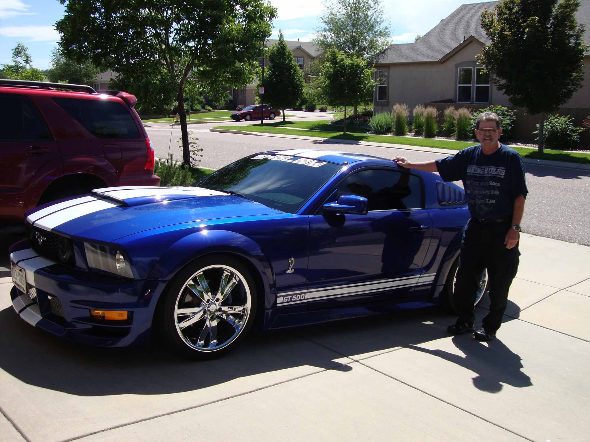 Click image for larger version name mustang 2 jpg views 1065 size