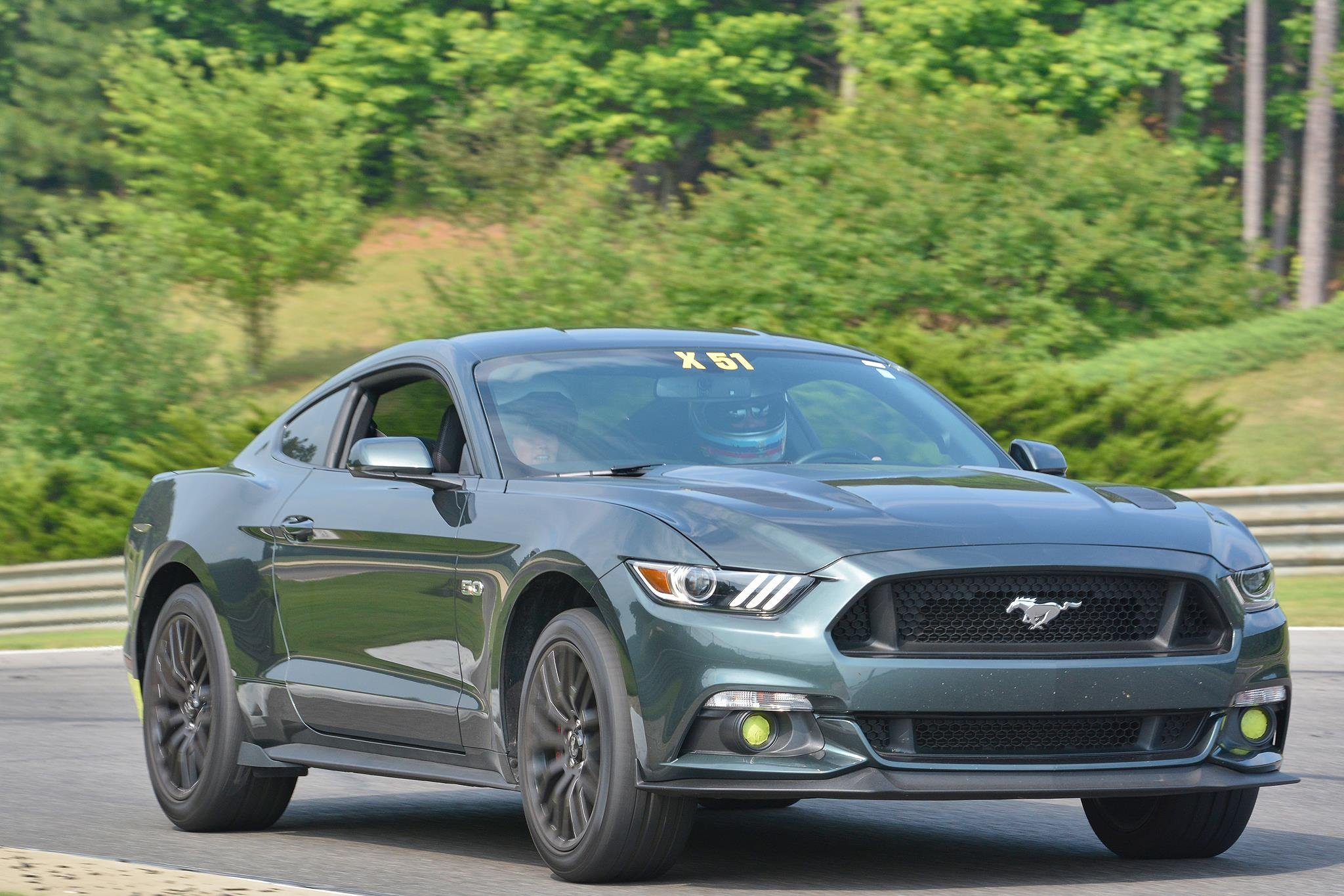 click image for larger version name mustang 2015 1 jpg views 659 size