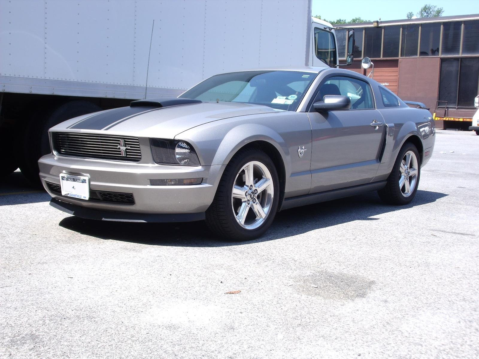 Click image for larger version name mustang 48