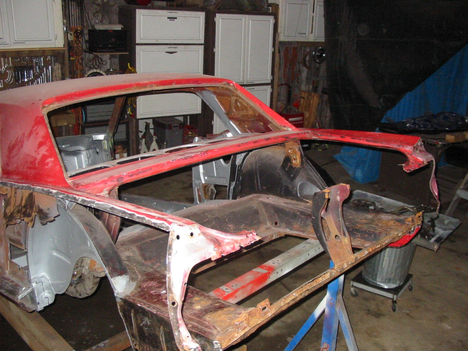 I'm Performing a Full Restoration on a 1967 Ford Mustang-mustang-67-090305-05.jpg
