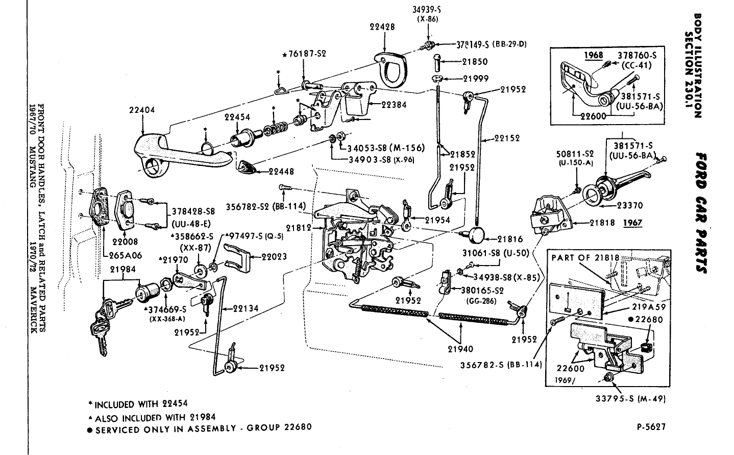 70 nova wiring diagram 70 discover your wiring diagram collections 66 mustang door window diagram 70 nova wiring