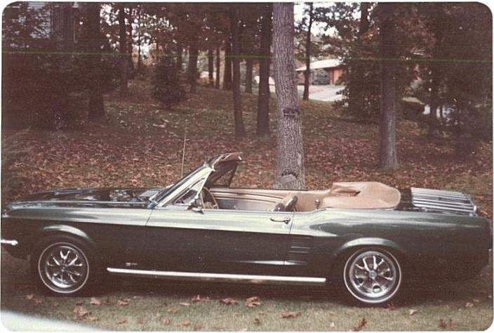 1967 Mustang GT Convertible 427 - with picture-mustang-67-gt-427.jpg