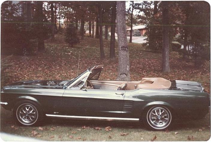-1967-mustang-gt-convertible-427-picture-mustang-67-gt-427.jpg