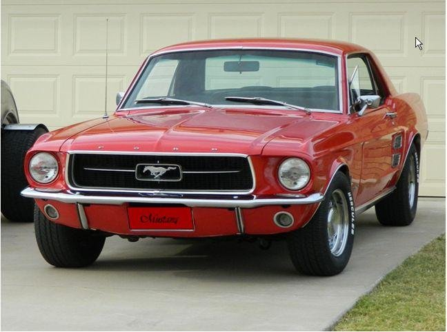 help with heater control cable/clamp on 1967 coupe-mustang-comp-no-plate.jpg