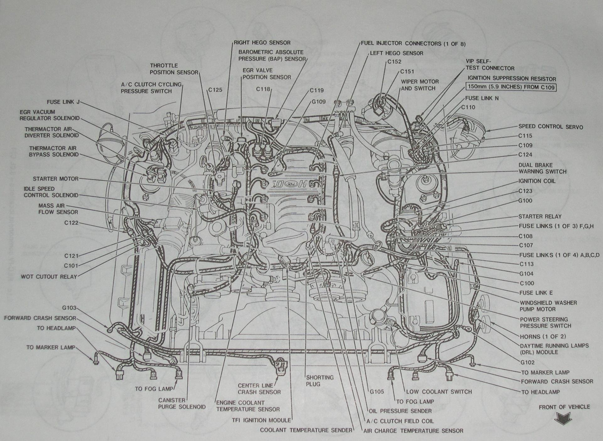 ford mustang shaker 500 radio wiring diagram ford engine ford mustang shaker 500 radio wiring diagram ford engine wiring diagram 06