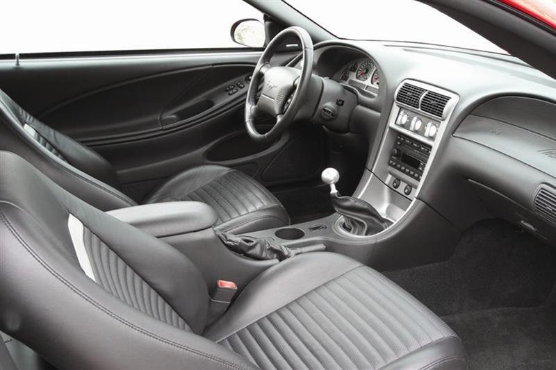 Click Image For Larger Version Name Mustang Interior Parts 8784 Jpg Views
