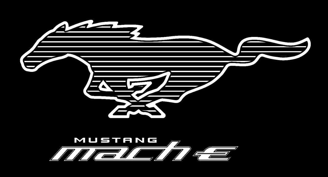 """A New Horse is Joining the Stable:"" Ford Officially Calls it the Mustang Mach-E"