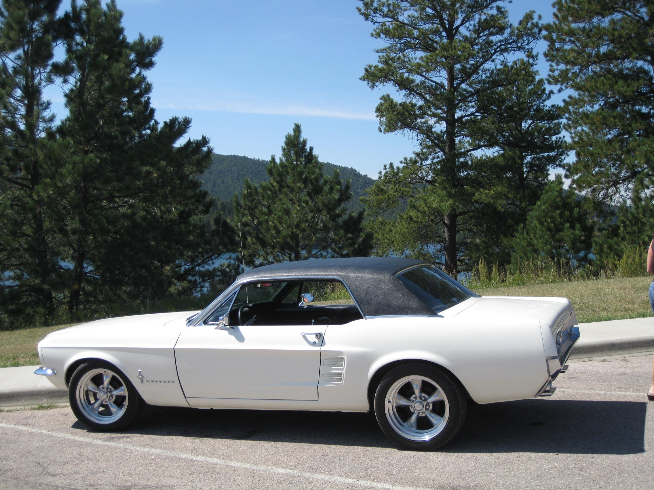 1967 - 1968 Mustang Tire and Wheels Picture Thread-mustang-rally-028.jpg