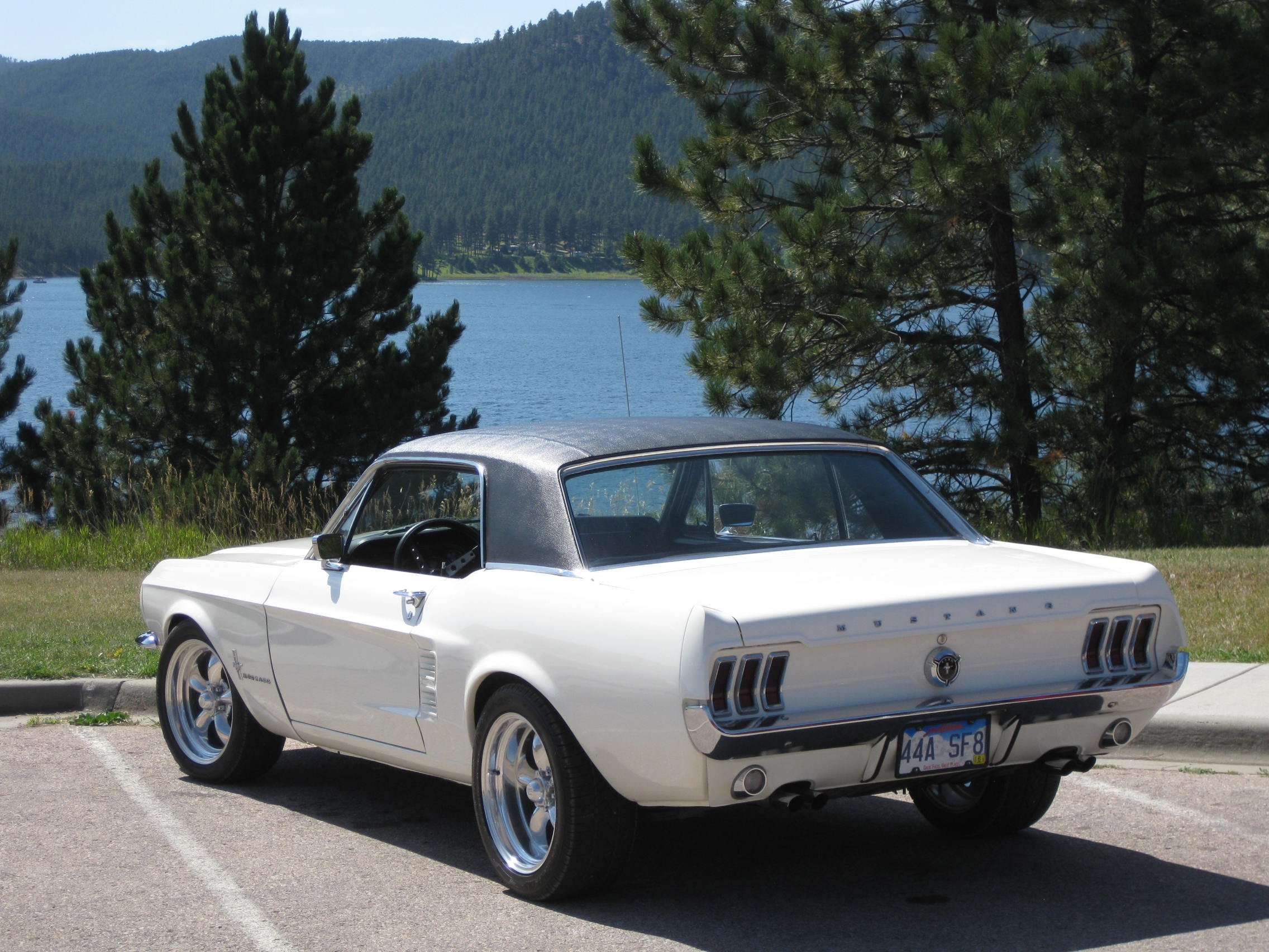 1967 - 1968 Mustang Tire and Wheels Picture Thread-mustang-rally-029.jpg