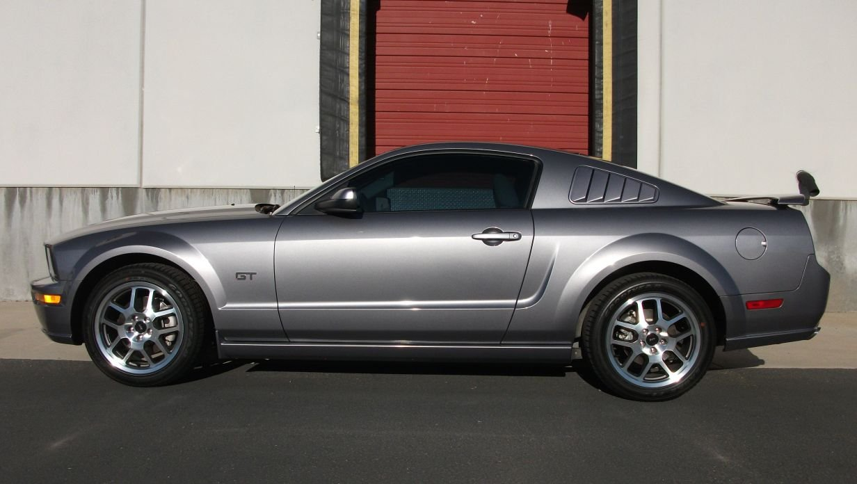 click image for larger version name mustang5 jpg views 9425 size 92 0