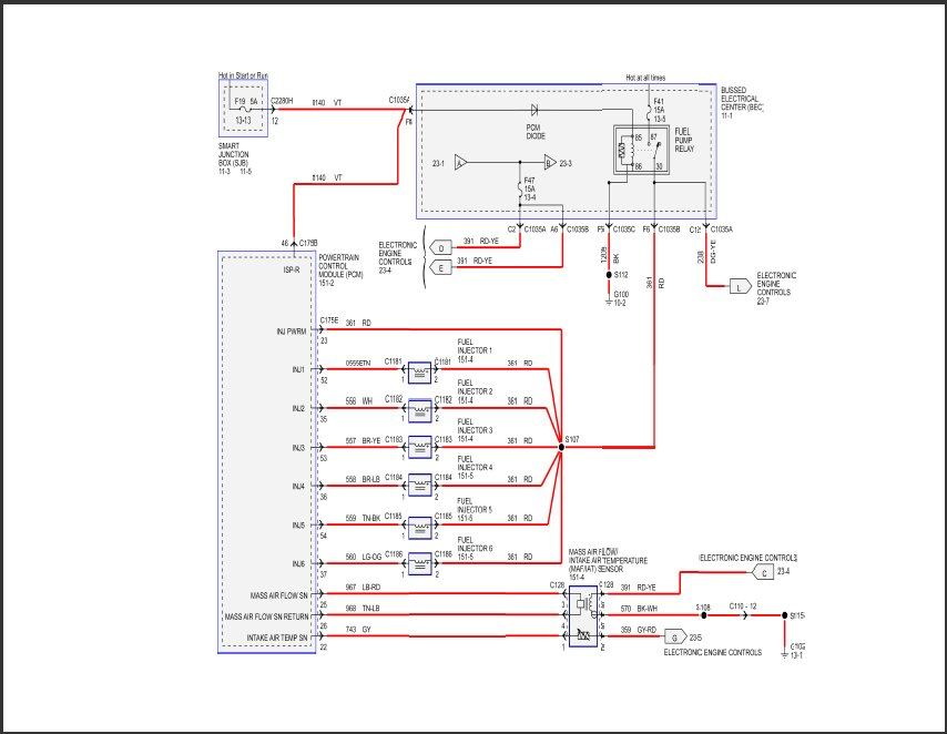 D Rap Module Wiring Diagram Rap Connector C as well Maxresdefault likewise Cropped Shutterstock as well D Fuse Blowing Parking Lights Fuse Box Early additionally Ahome Earthlink   Zippyzx Ccrm Top. on 2003 ford mustang wiring diagram