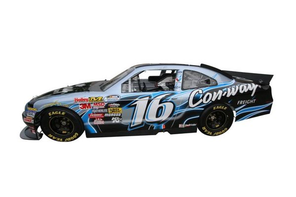 NASCAR Nationwide Mustang Unveiled by Ford, Roush Fenway Racing and Con-way Freight-nationwide_mustang.jpg