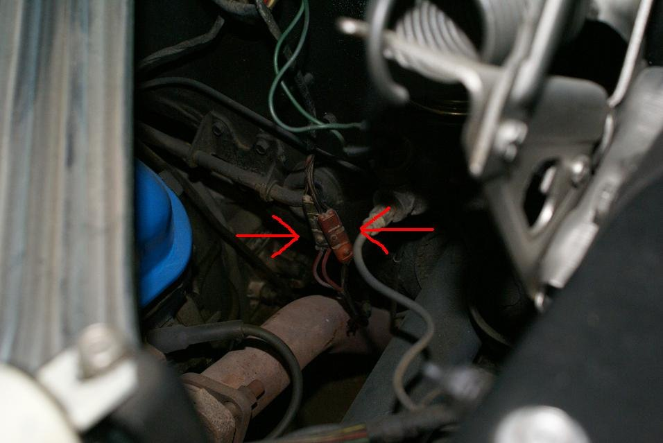 [SCHEMATICS_48EU]  Neutral Safety Switch Wires | Ford Mustang Forum | 1966 Mustang Neutral Safety Switch Wiring Diagram |  | All Ford Mustangs