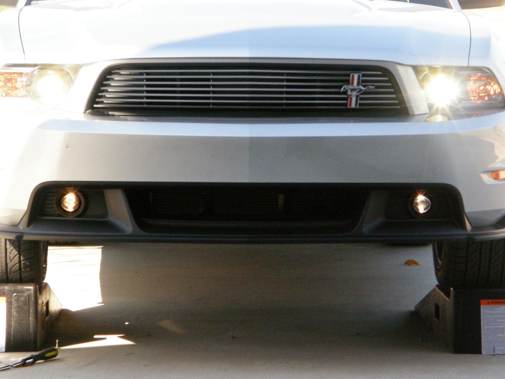 lights housings concepts from lighting xb round light morimoto assemblies fogs chevrolet gm complete fog led bulbs type