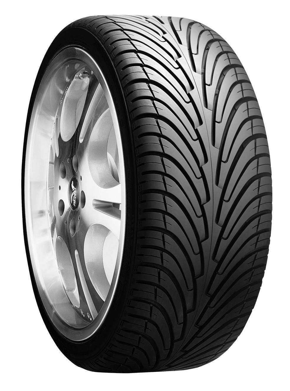 Low Pro Tire Size Michelin X Multi Z 295 80r225 Ban Truk Do Profile Tires Wear Faster Ford Mustang Forum