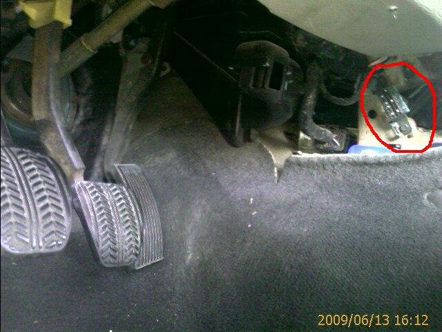 Signal Switch or Wiper Motor???-oddspot4obd2....jpg