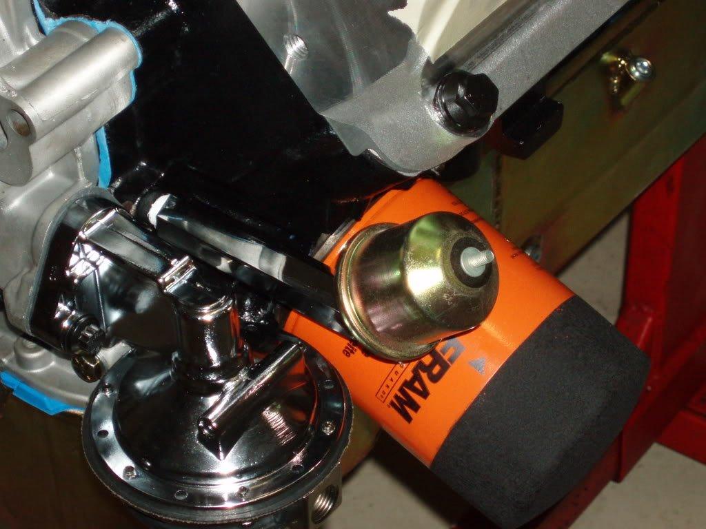 D New Gauge Cluster Wiring Oilsender