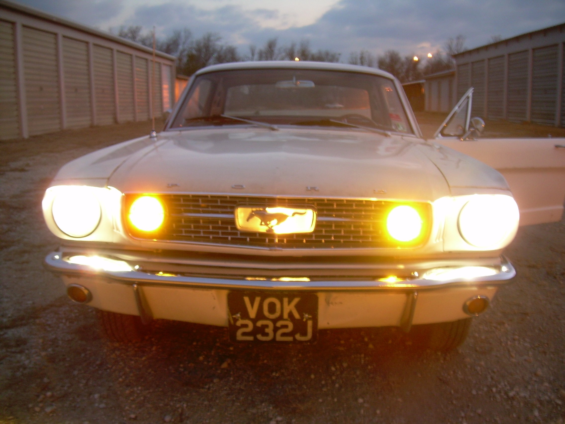 HID headlightd on 1968 mustang coupe-oliver-050.jpg