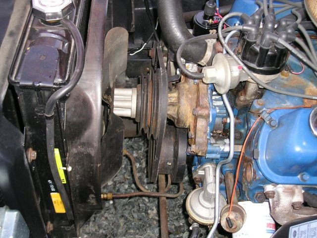 mustang 302 engine diagram new era of wiring diagram \u2022water pump pulley size ford mustang forum 1995 ford 5 0 engine diagram 1995 ford 302 engine