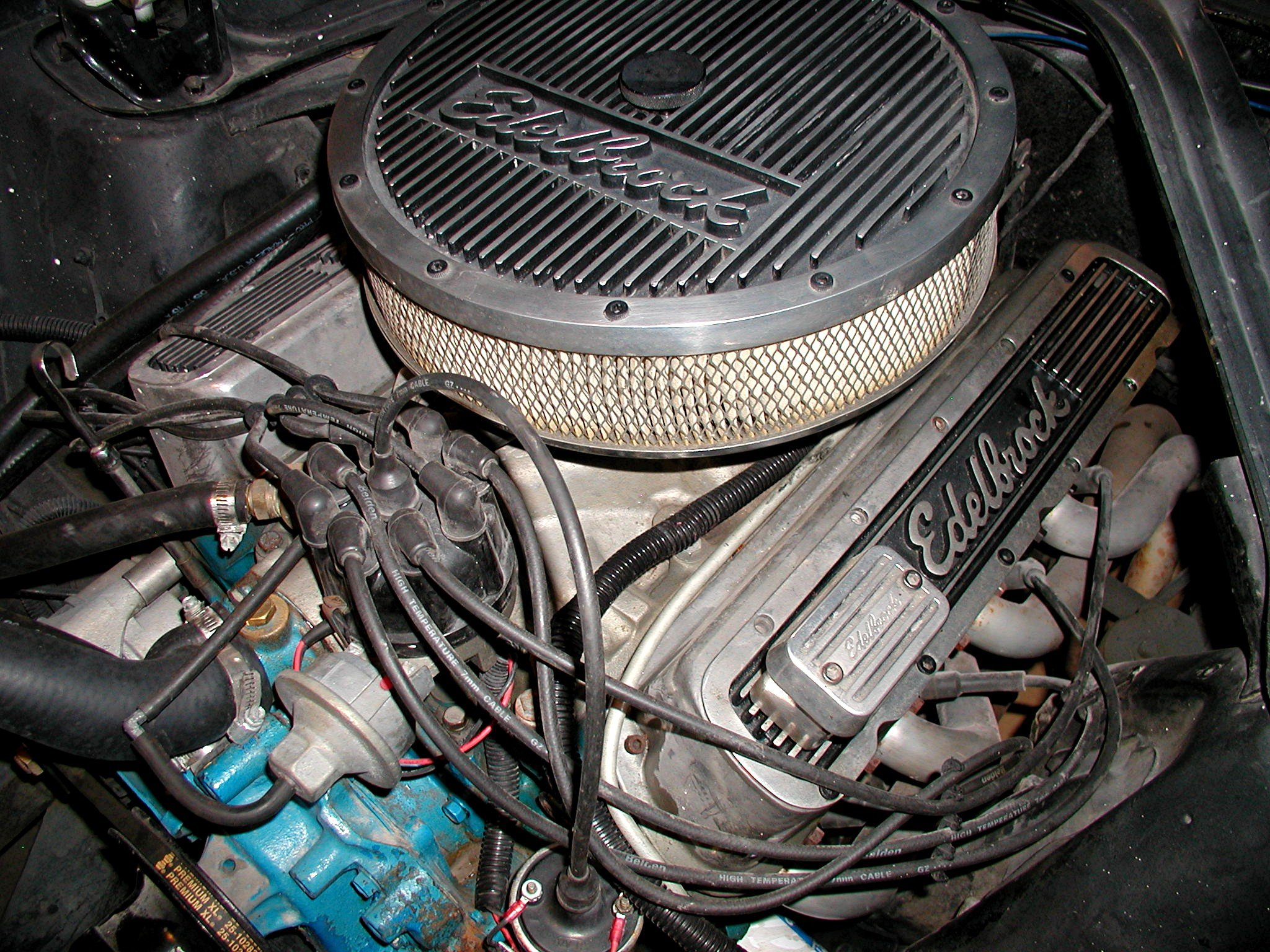 similiar ford 289 engine specs keywords ford 289 specs ford 289 engine specs