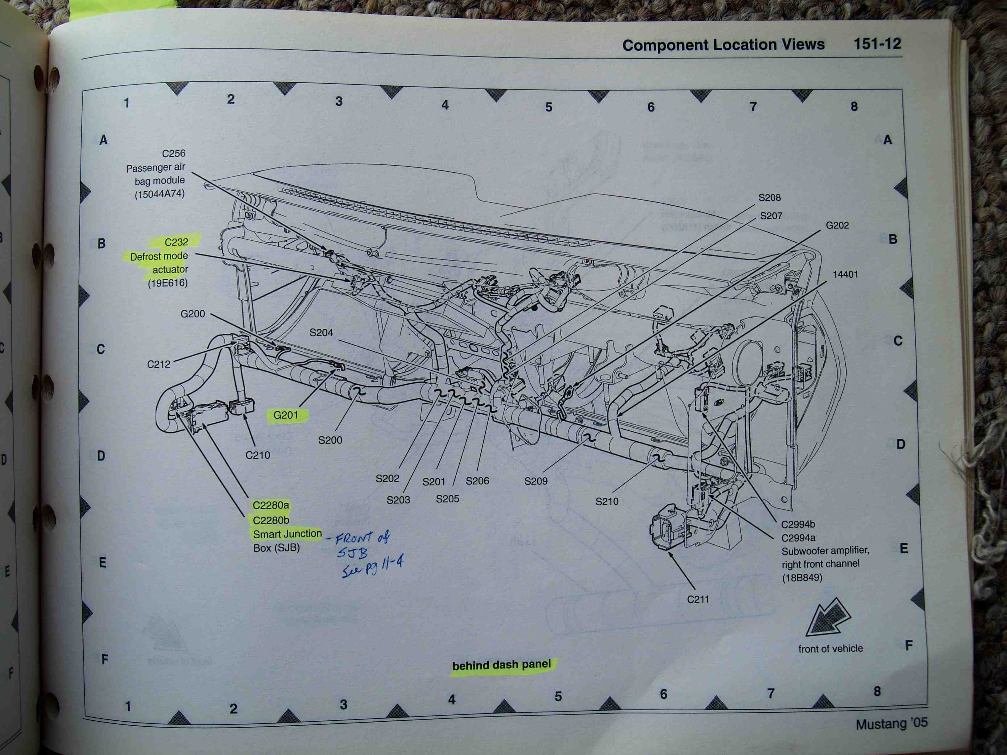 2008 GT Headlight Wiring Diagram?-p5206406-4.jpg