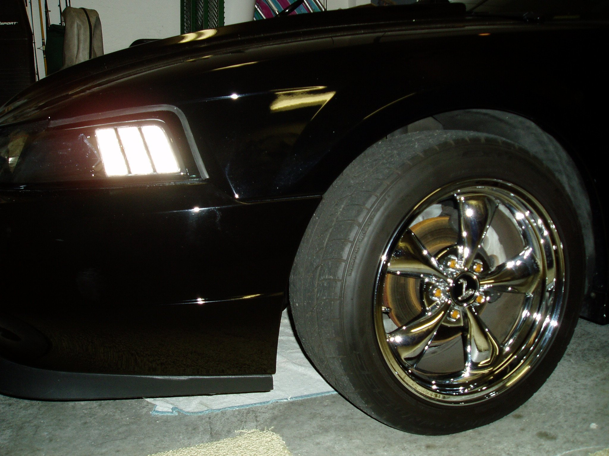 Post pics of stangs with Cobra Rs or Bullitts-p6010019.jpg