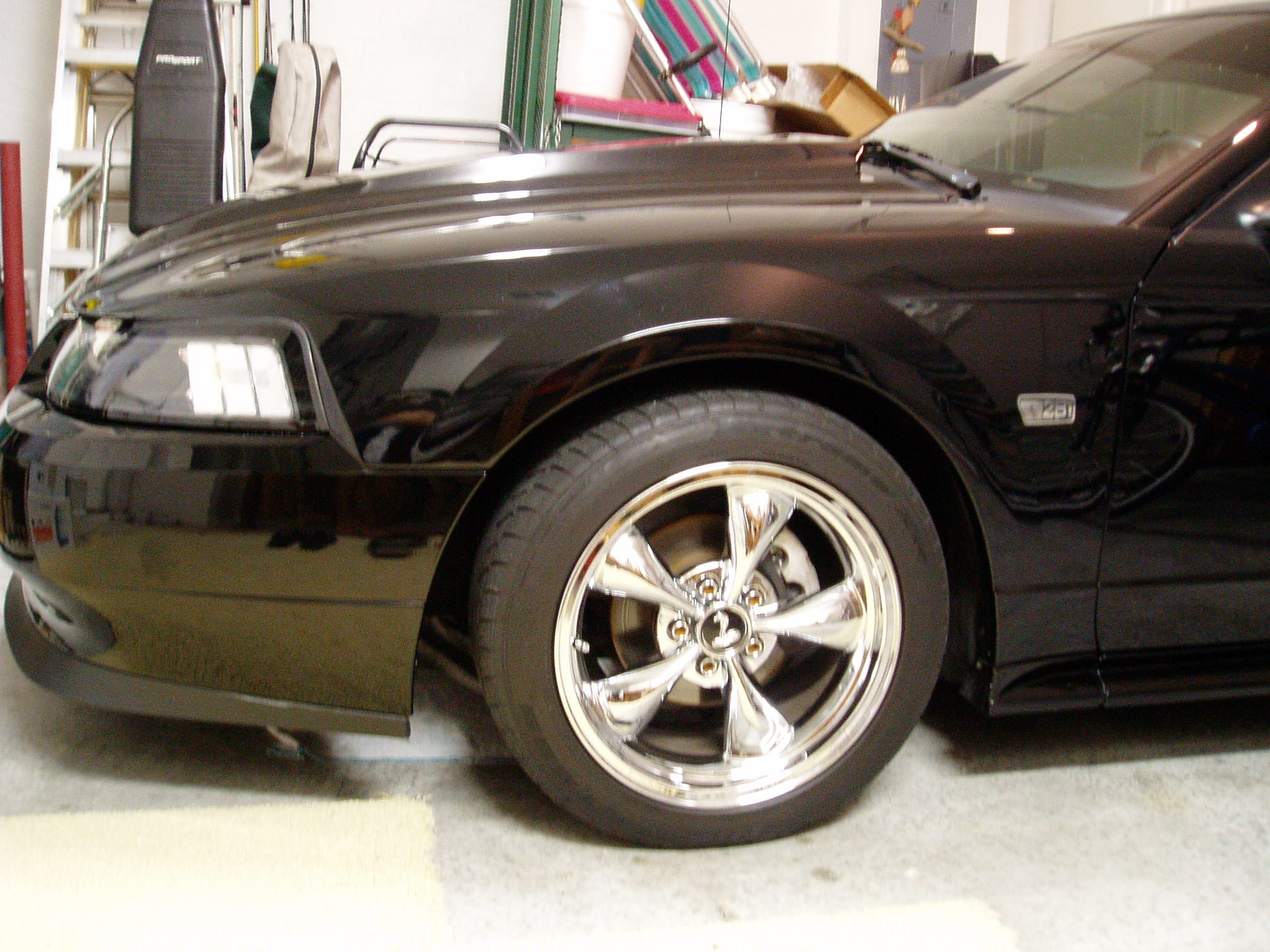 Post pics of stangs with Cobra Rs or Bullitts-p6010023.jpg