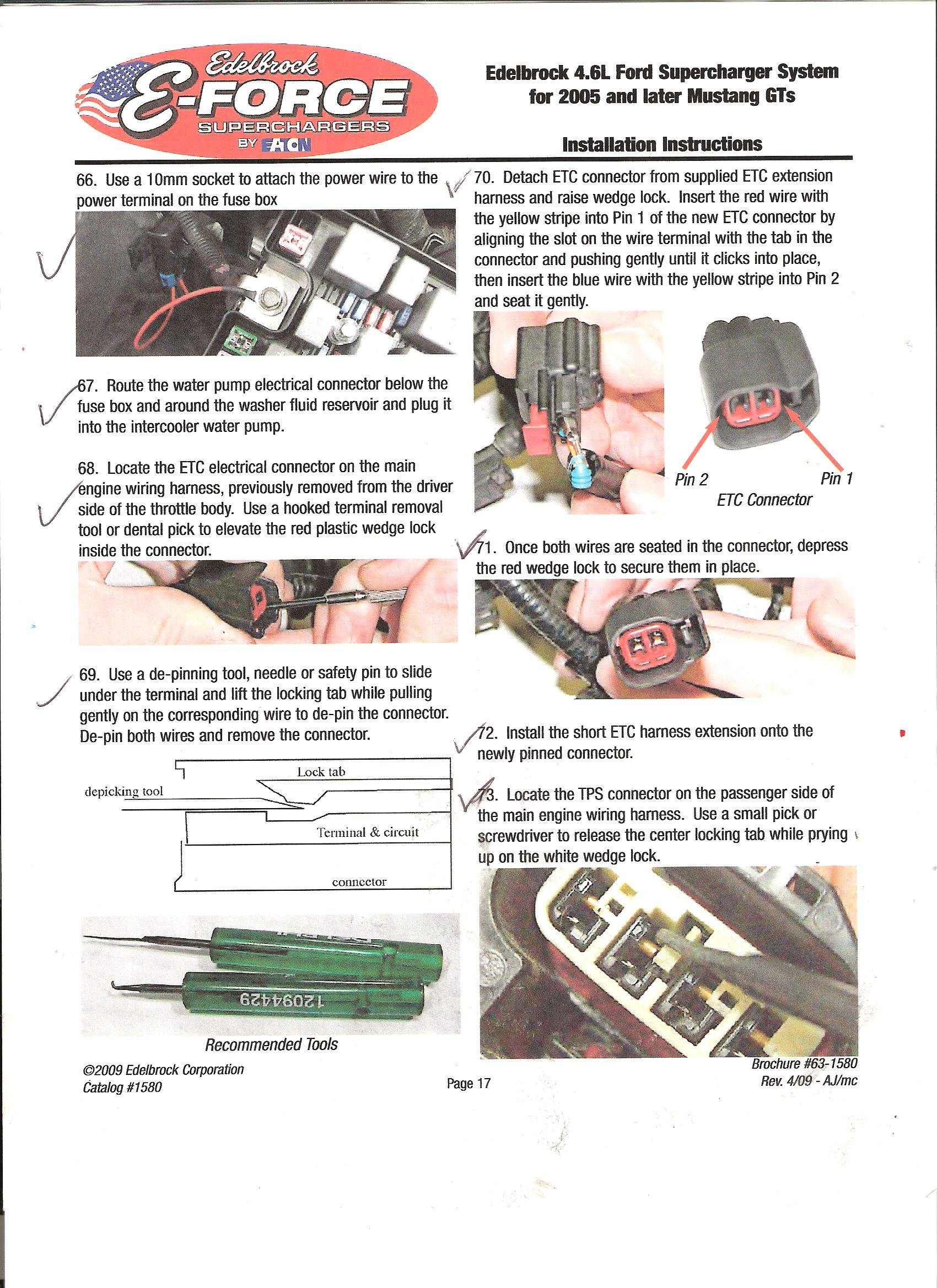 Wiring 0 5v Boost Signal To Aeroforce Ford Mustang Forum Locking Fuse Box Click Image For Larger Version Name Page 17 001 Views 395 Size