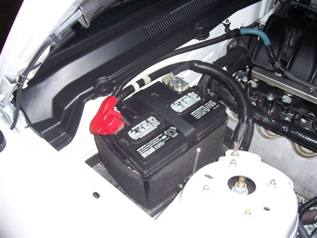 2007 Mustang: Where's the cabin air filter ??-phantomfilter.jpg