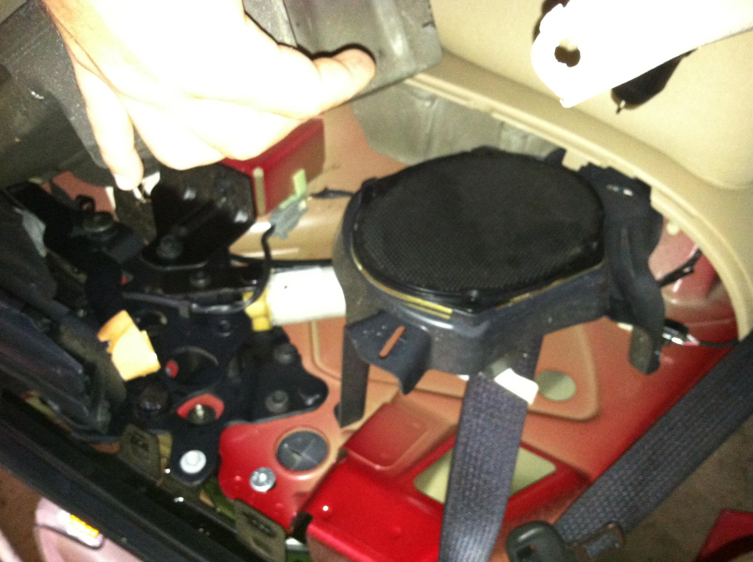 DIY Installing New Rear Speakers in 2005+ Convertible-photo-c.jpg