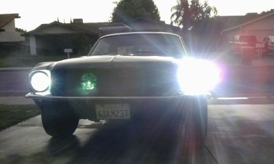 HID headlightd on 1968 mustang coupe-photo0271.jpg