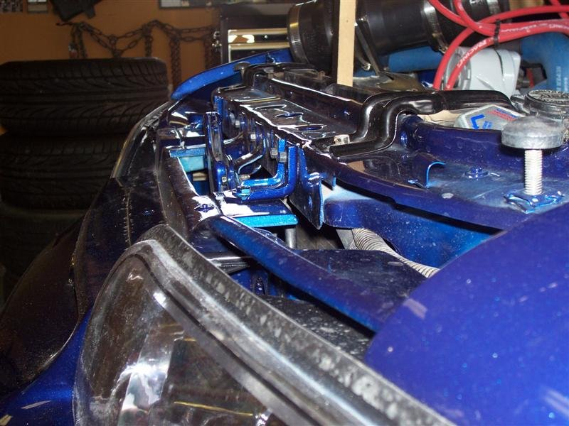 5.0 Mustang Engine Bay Clutter Clean Up-pic-003-medium-.jpg