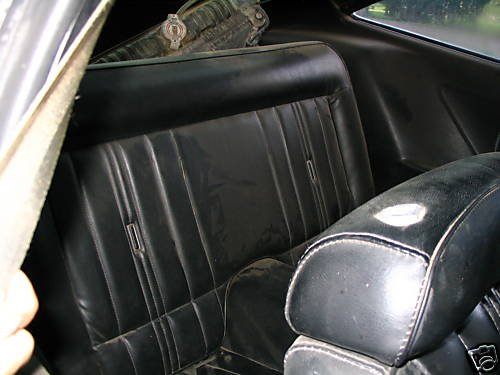 1974 Mustang 2. How much is it worth?-pic6.jpg