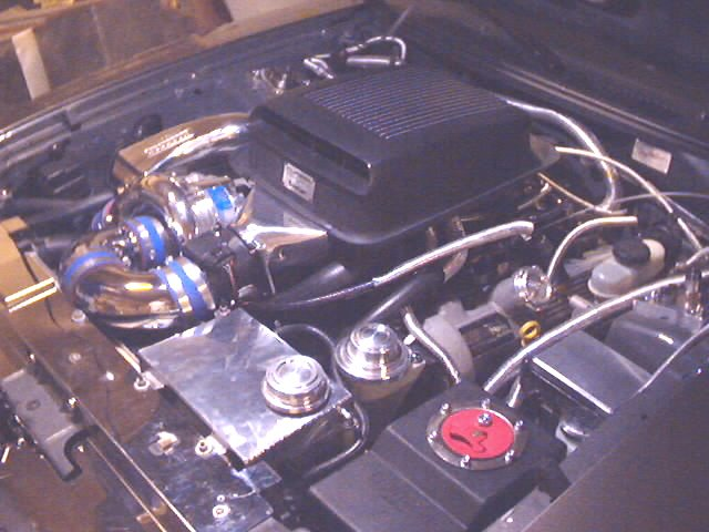 2003 Lincoln LS V8 Supercharger http://www.v8s10.org/forum/viewtopic.php?f=8&t=27142&start=20