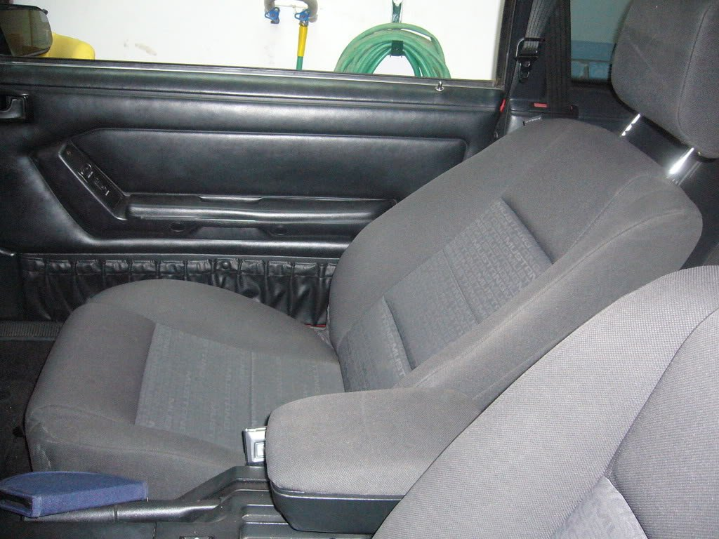 What Seats Fit A 1988 Mustang LX?-picture250.jpg