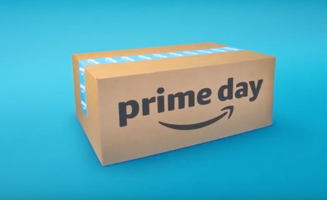 Best Automotive Deals for Amazon Prime Day 2018