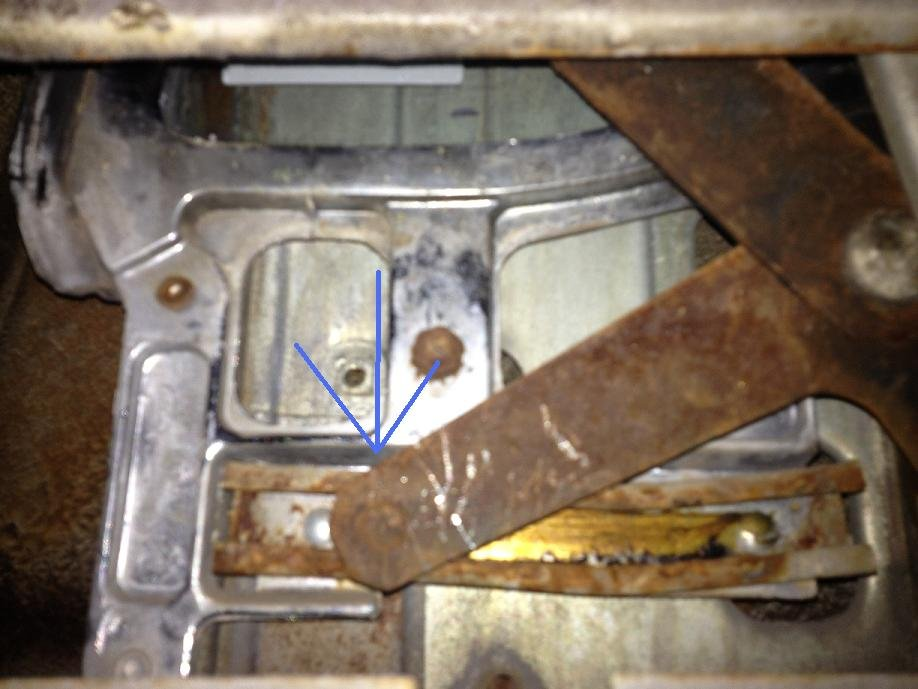 1966 Quarter Window Regulator Removal-quarter-window-regulator.jpg