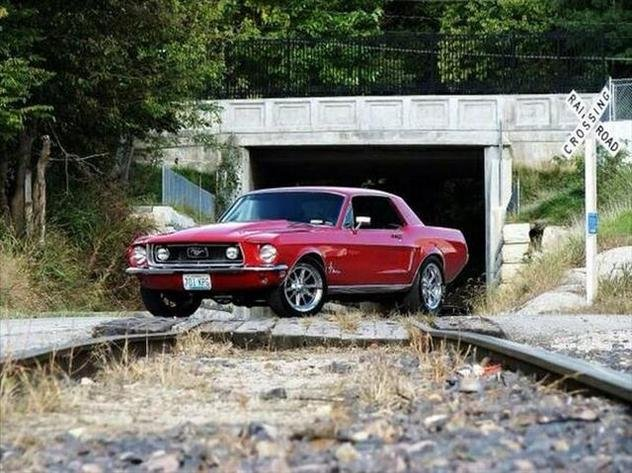 Can you name these wheels?-red-mustang.jpg