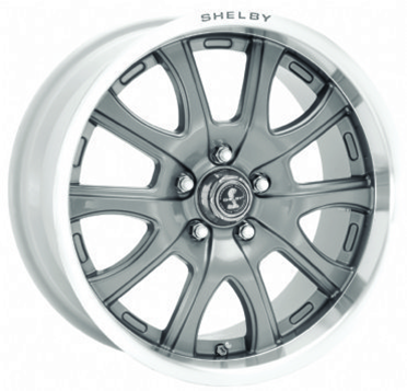 shelby redline wheels - advice/thoughts/comments?-redline.png