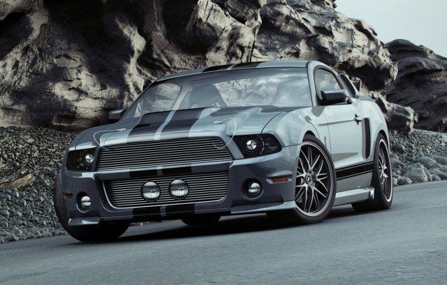 ford mustang shelby gt500 eleanor gone in 60 seconds 2 ford mustang gone - Shelby Mustang Gone In 60 Seconds