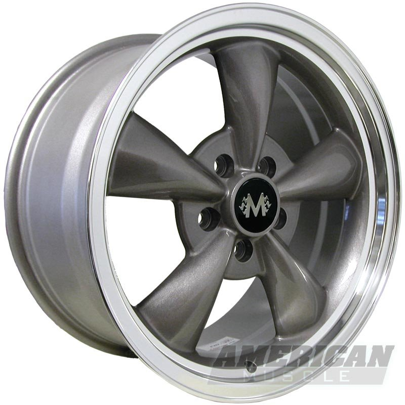 2006 Mustang Gt Rims And Drag Radials Ordered Ford