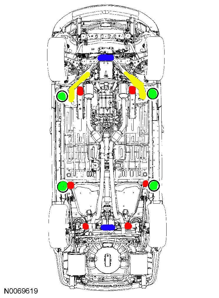 Schematics h together with Ford F 250 Front End Parts Diagram Dfac7e46c2882956 also 310419931280 further Discussion T12083 ds543323 likewise Diagram Of 2002 Ford Ranger Edge Transmission. on 1989 ford focus car