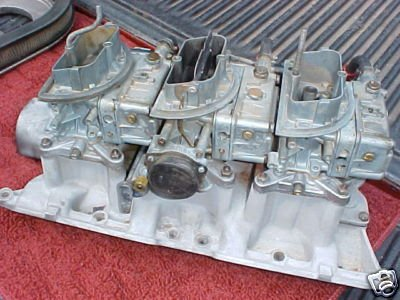 Original 260 Tri-Power-sbf-tripower.jpg