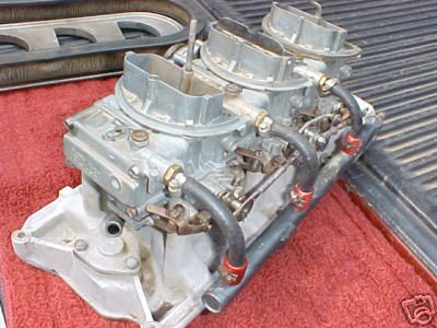 Original 260 Tri-Power-sbf-tripower_a.jpg