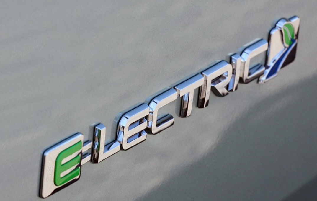 Ford Will Battle the Model 3 with the Model E: Report