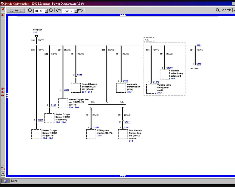 o sensor wiring harness o image wiring diagram mustang v6 o2 sensor wiring harness pinched ford mustang forum on o2 sensor wiring harness