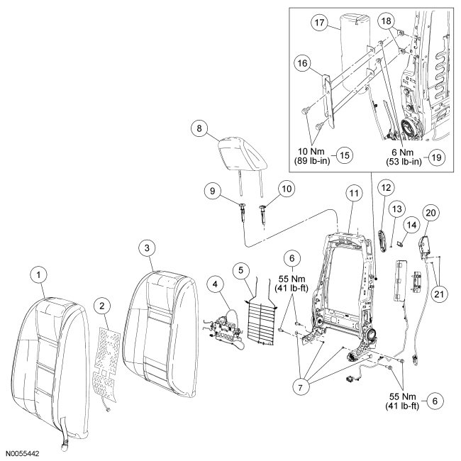 07 seat back release handle loose-seat.jpg
